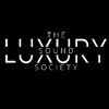 Luxury Sound Society