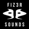 FIZ3R Sounds