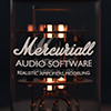 Mercuriall Audio Software