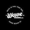 Wavediggerz