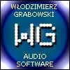 W.Grabowski