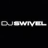 DJ Swivel