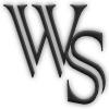 Ws Pro Audio