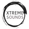 Xtreme Sounds
