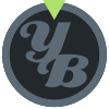 YummyBeats.com