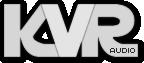 KVR Audio