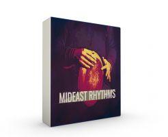 Mideast Rhythms