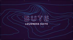 Bute Loudness Suite (Surround)