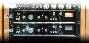 Comp VCA-65