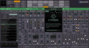cypher2