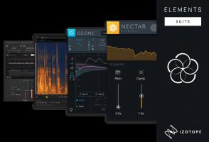 Elements Suite