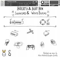 Breath & Beat Box