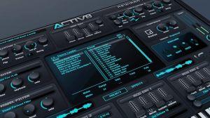 Activ8 VST