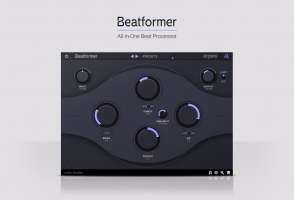 Beatformer
