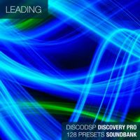 Discovery Pro Leading Sound Bank