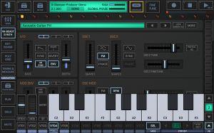 G-Stomper Producer