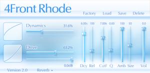 4Front Rhode