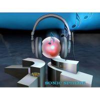 Sonic Sphere (for Razor/Reaktor)