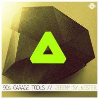 90s Garage Tools (Jeremy Sylvester)
