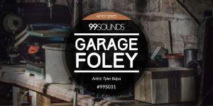 Garage Foley