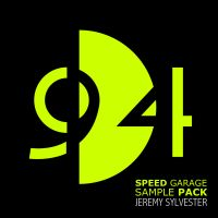 9D4 – SPEED GARAGE SAMPLE PACK