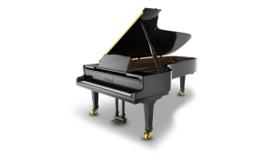 iGrand Piano for iPhone