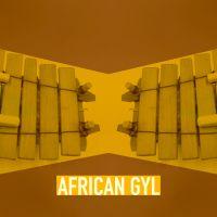 African Gyl