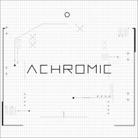 Achromic - Aggressive Rhythm Guitars (Kontakt)