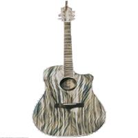 VPS Avenger Expansion - Acoustic Guitars