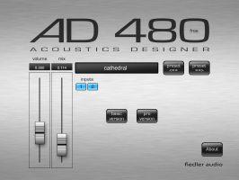 AD 480 free
