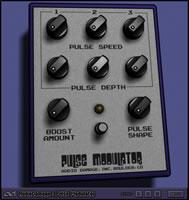 ad_pulsemodulator.jpg
