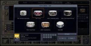 MIDI Export