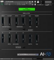 AI-30