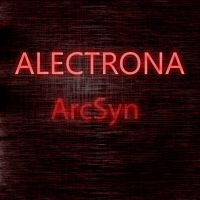 Alectrona for ArcSyn