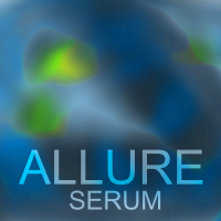 Allure for Serum