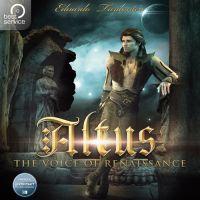Altus - The Voice Of Renaissance