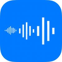 AudioMaster Pro: For Podcasts and Music