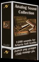 Analog Sound Collection