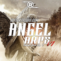 Angel Arps V1