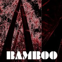 BAMBOO sound library