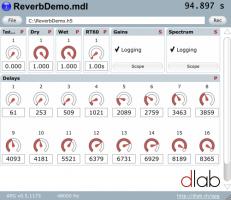 Audio Plugin Generator