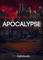 Apocalypse: Trap Construction Kits