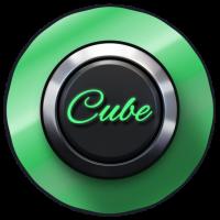 GroundControl Cube App
