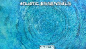 Aquatic Essentials