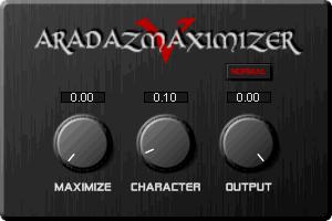 AradazMaximizer5