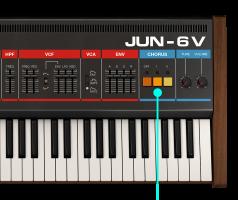 Chorus JUN-6V