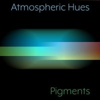 Atmospheric Hues for Arturia Pigments