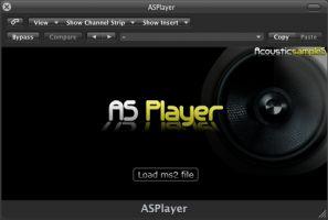 ASPlayer