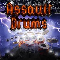 Assault Drums