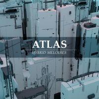 iamlamprey Atlas (Kontakt)